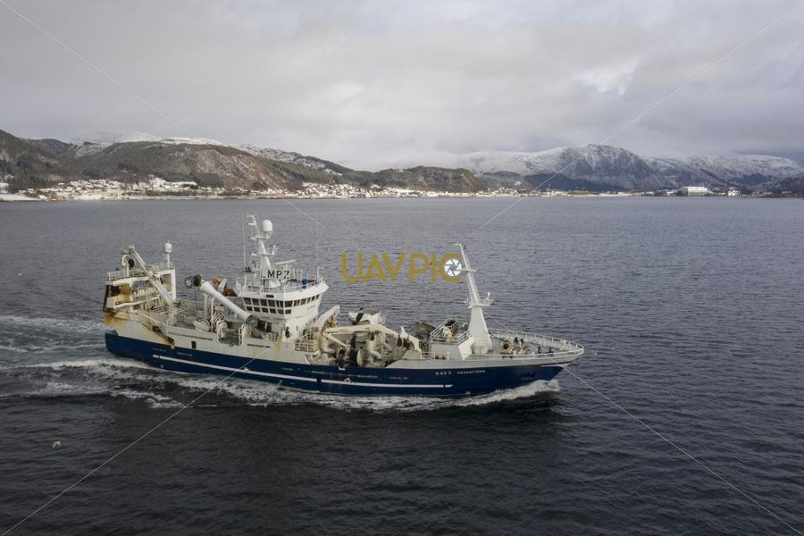 Krossfjord 754.jpg - Uavpic