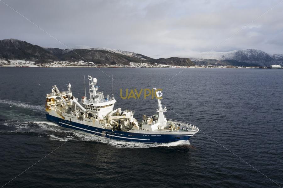 Krossfjord 757.jpg - Uavpic