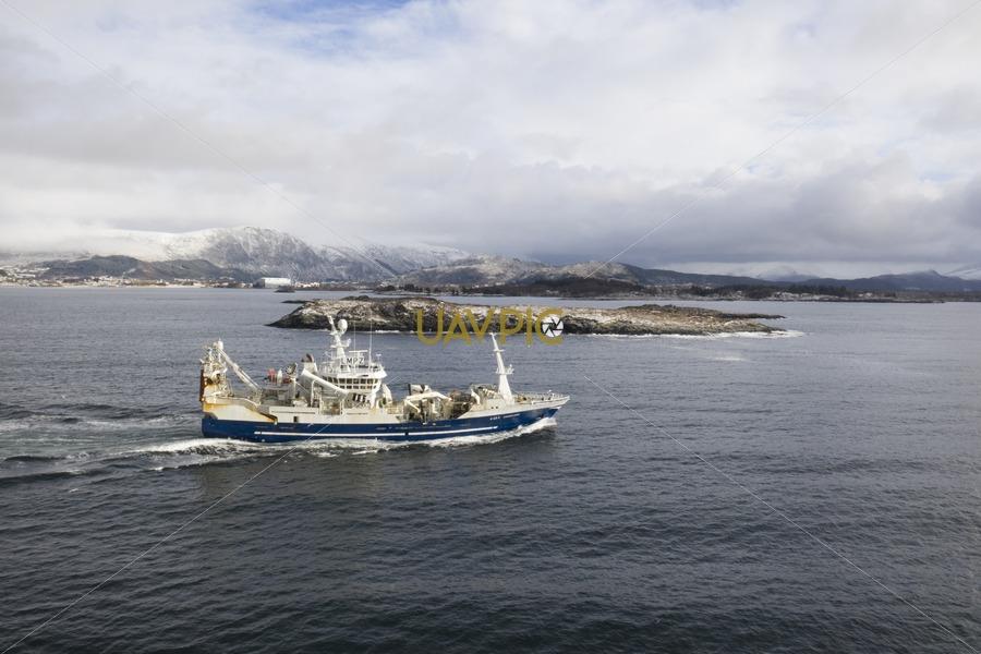 Krossfjord 761.jpg - Uavpic