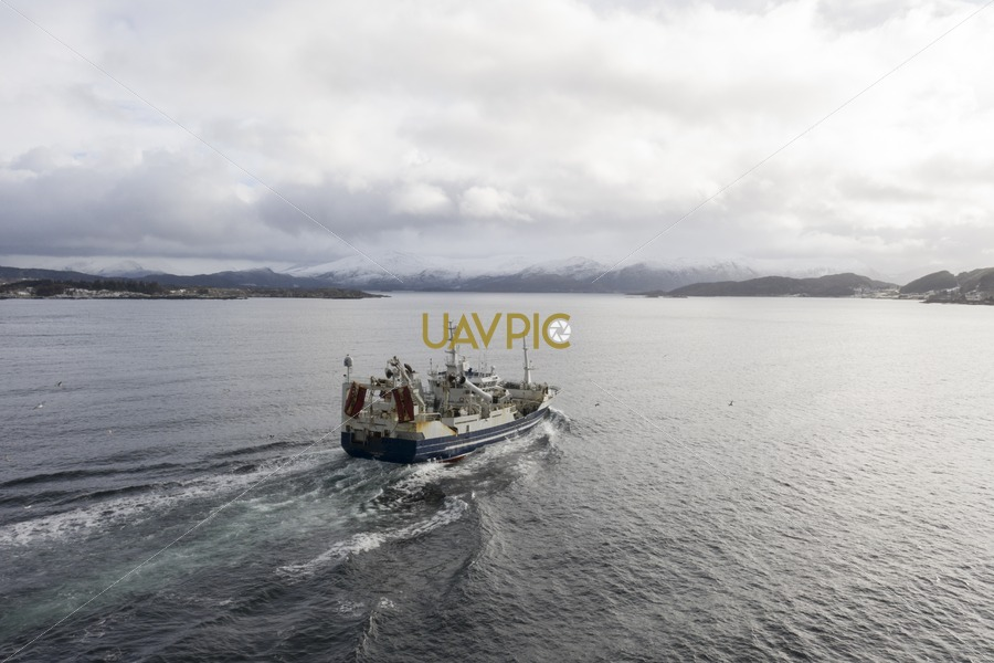Krossfjord 764.jpg - Uavpic