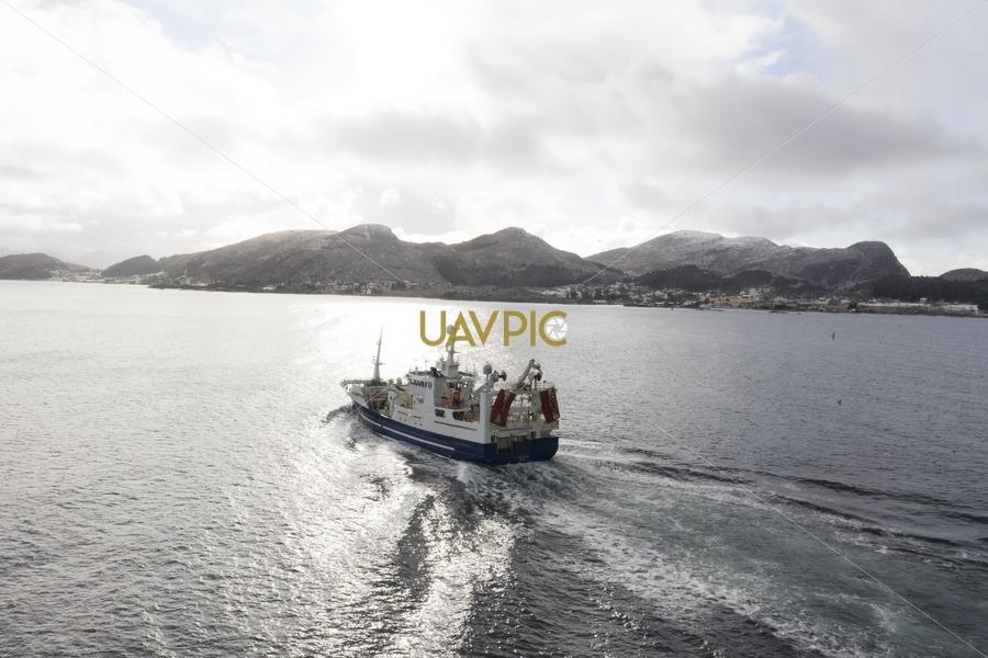 Krossfjord 766.jpg - Uavpic