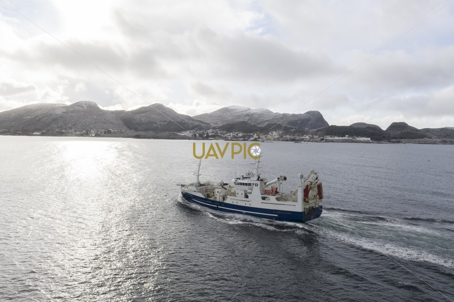 Krossfjord 767.jpg - Uavpic
