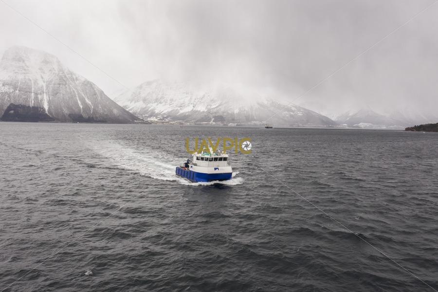 Marina Ocean 708.jpg - Uavpic