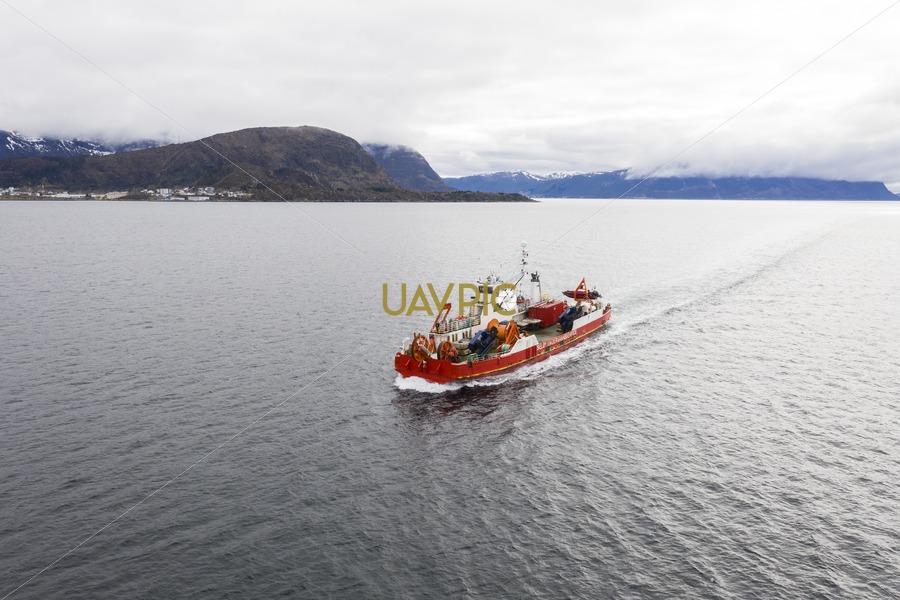 Nautilus Aldra 56.jpg - Uavpic