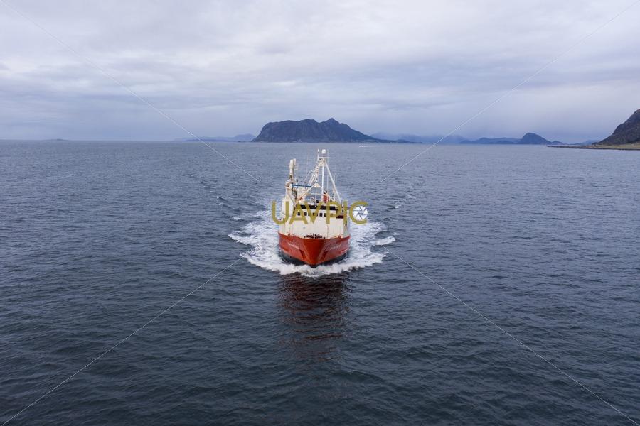 Sveafjord 205.jpg - Uavpic