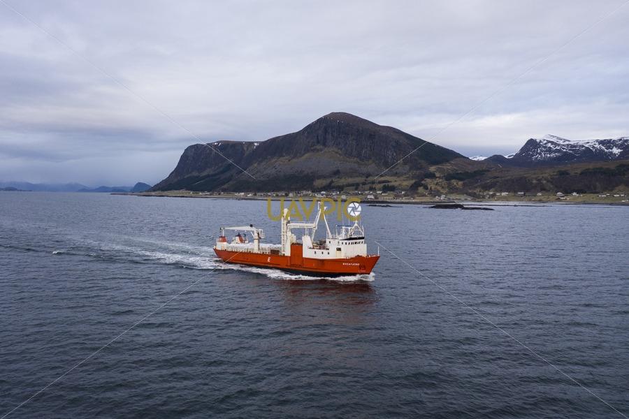 Sveafjord 214.jpg - Uavpic