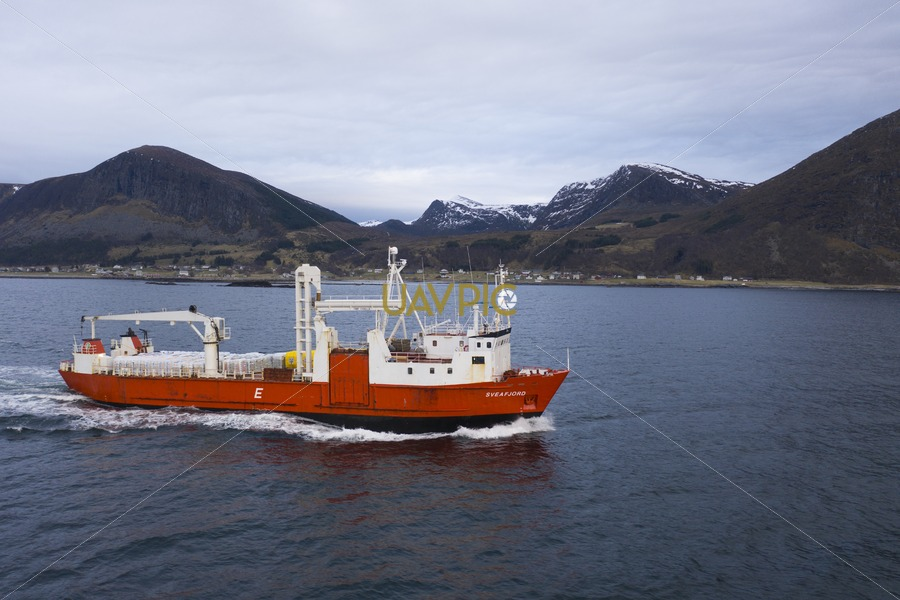 Sveafjord 216.jpg - Uavpic