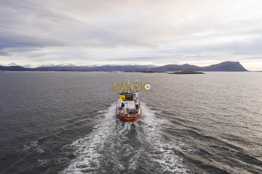 Sveafjord 224.jpg - Uavpic