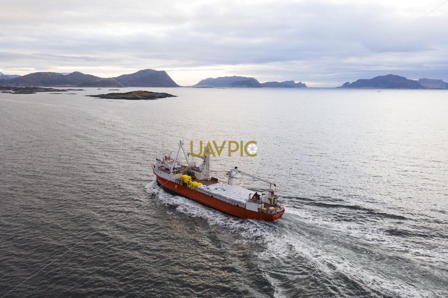 Sveafjord 228.jpg - Uavpic