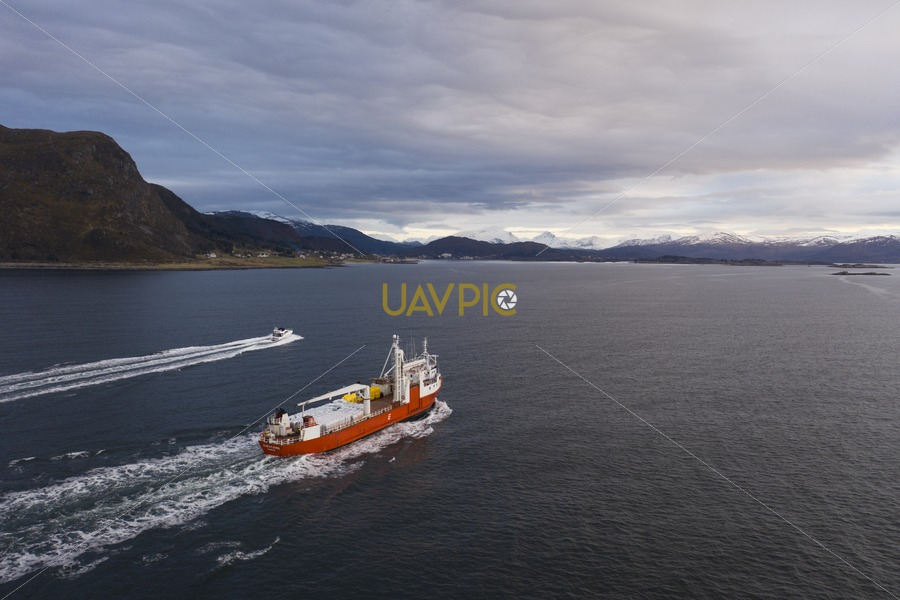 Sveafjord 231.jpg - Uavpic