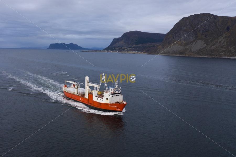 Sveafjord 234.jpg - Uavpic