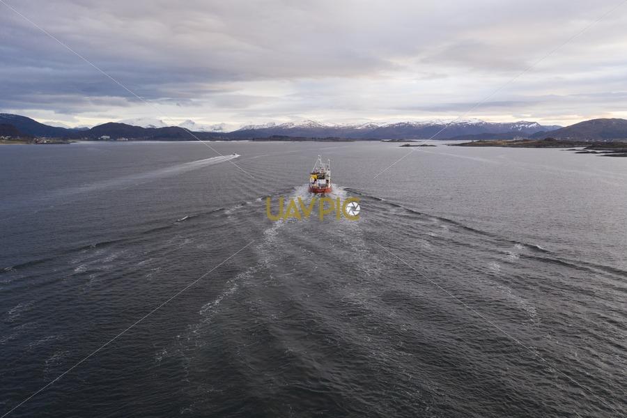 Sveafjord 235.jpg - Uavpic