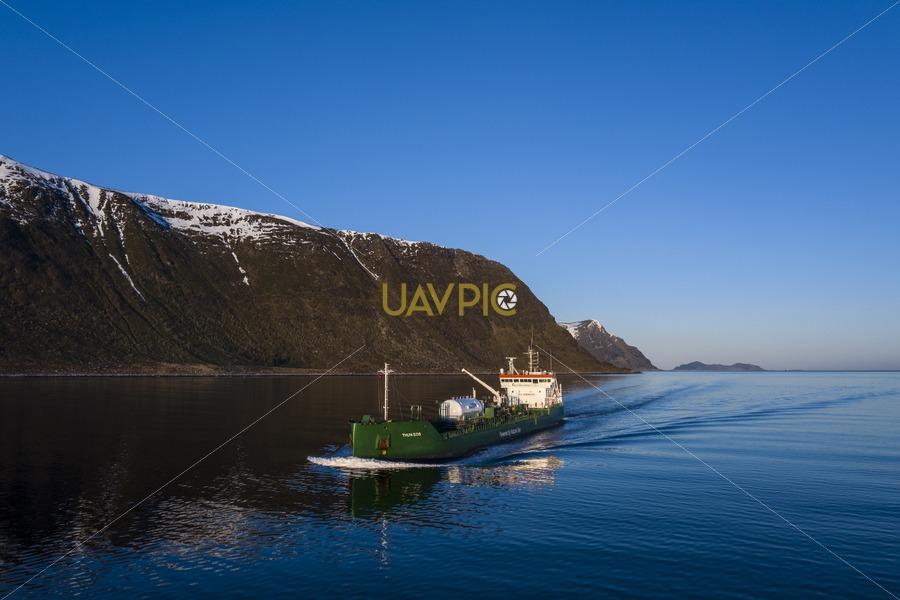 Thun EOS 821.jpg - Uavpic