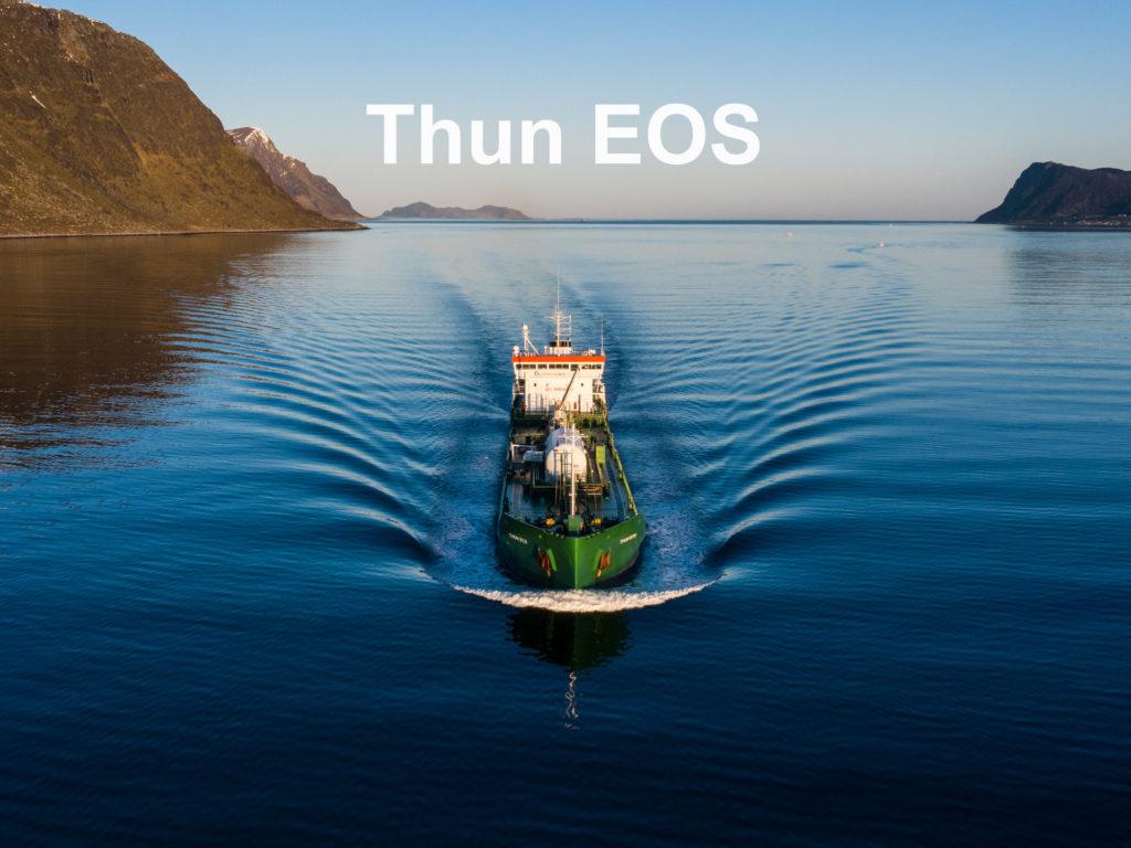 Thun EOS