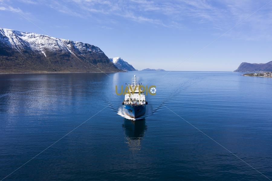 Arctica 635.jpg - Uavpic