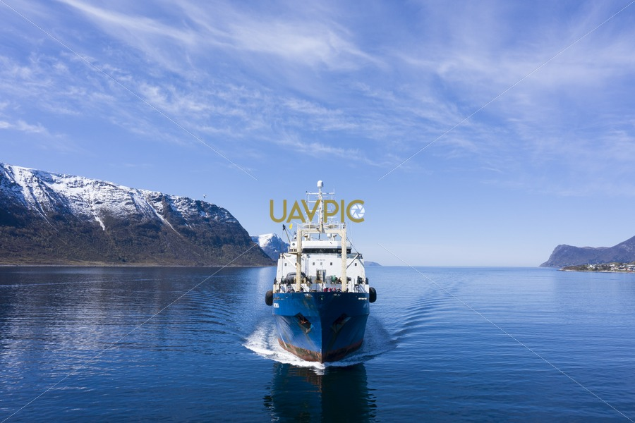 Arctica 636.jpg - Uavpic