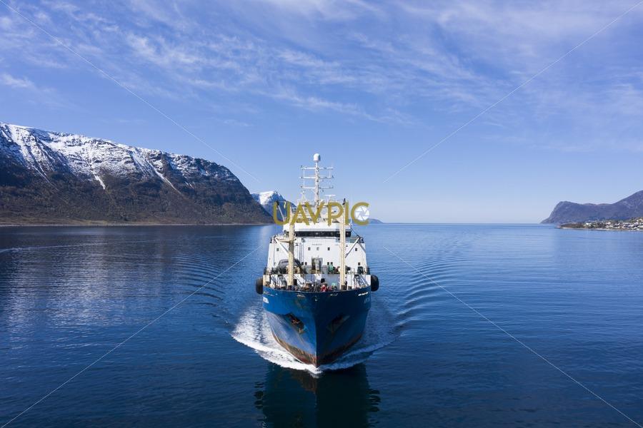 Arctica 637.jpg - Uavpic