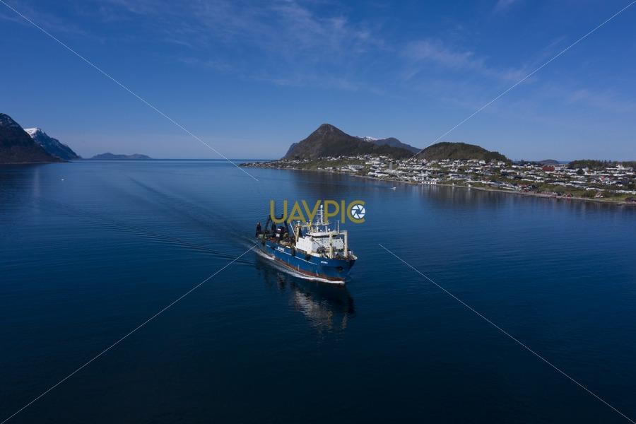 Arctica 652.jpg - Uavpic