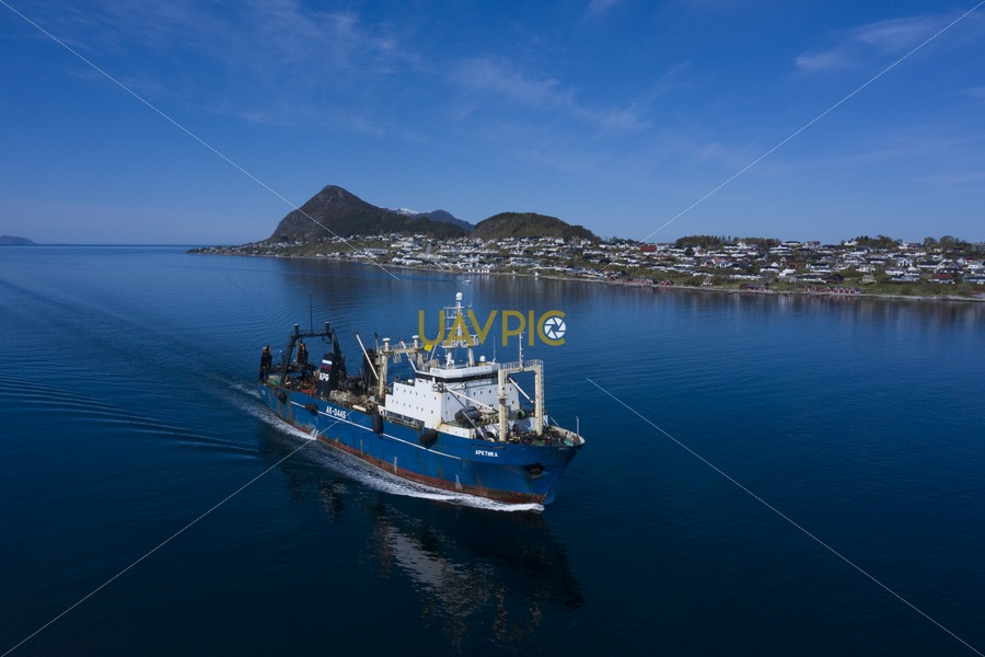 Arctica 653.jpg - Uavpic