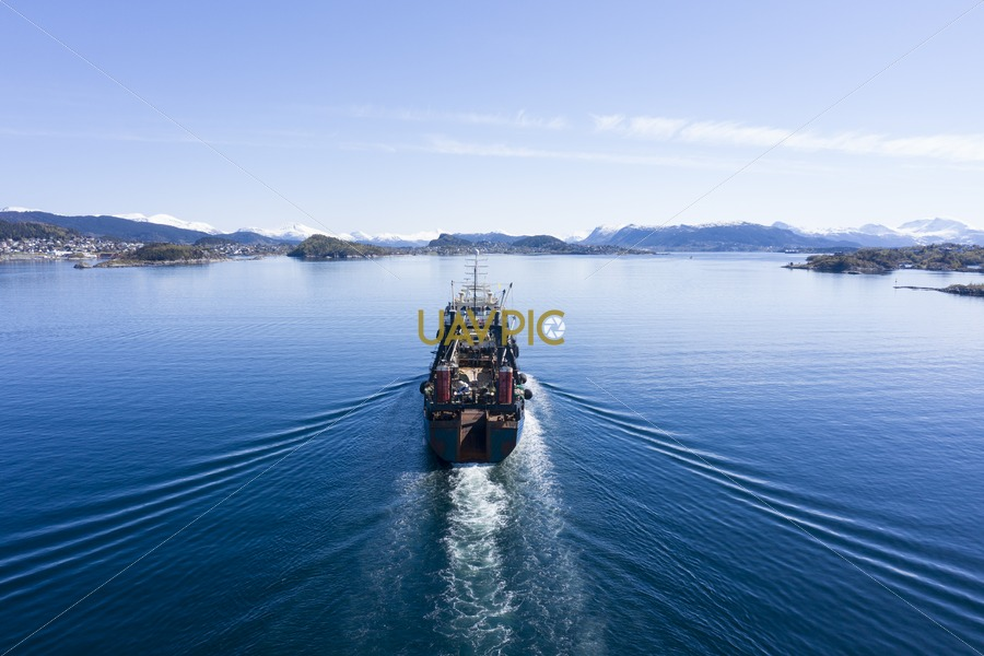 Arctica 659.jpg - Uavpic