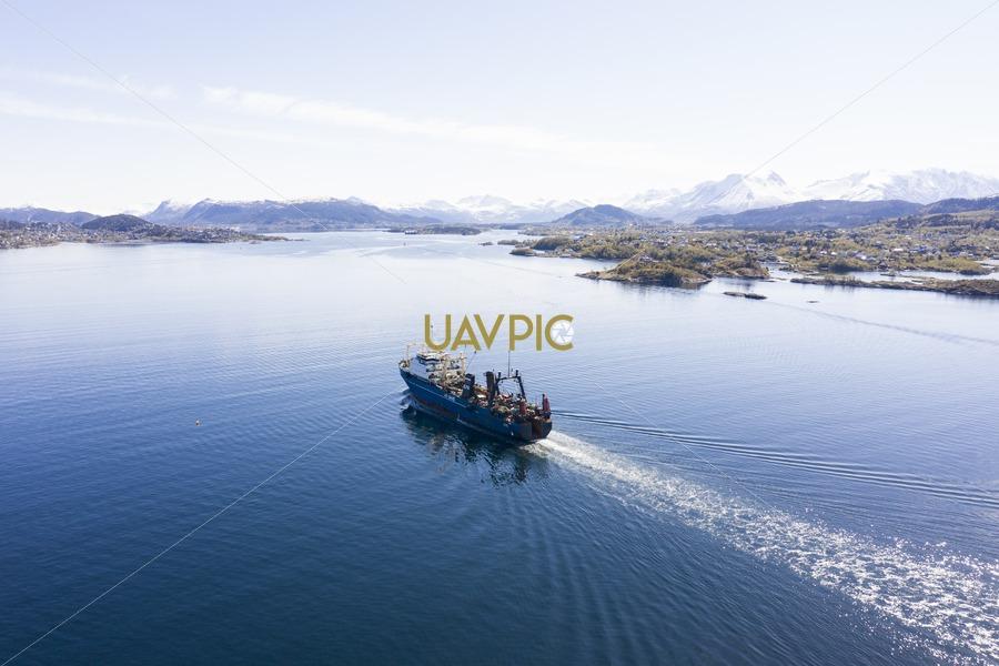 Arctica 665.jpg - Uavpic