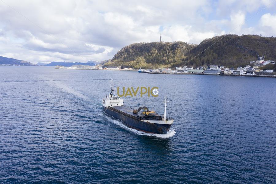 Freifjord 346.jpg - Uavpic