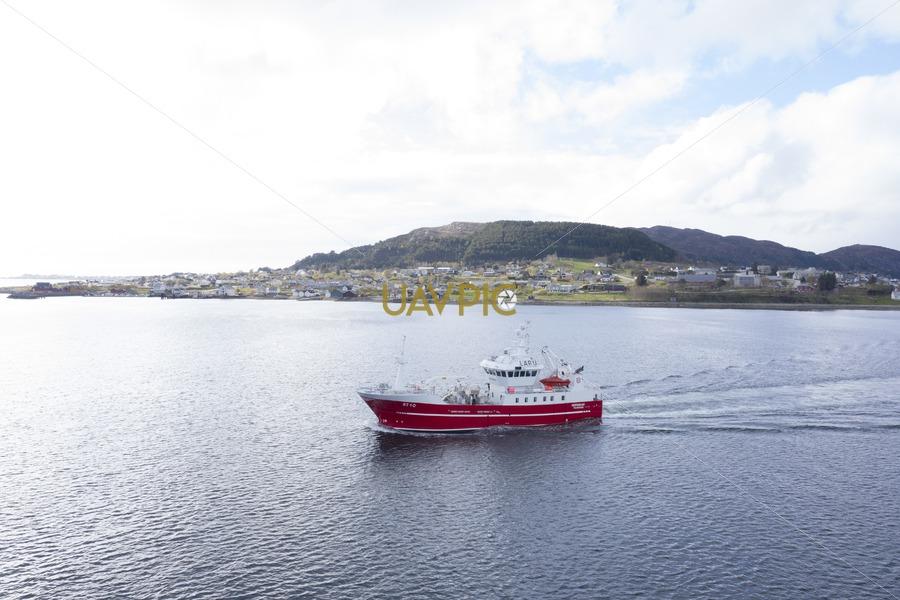 Hepsøhav 395.jpg - Uavpic