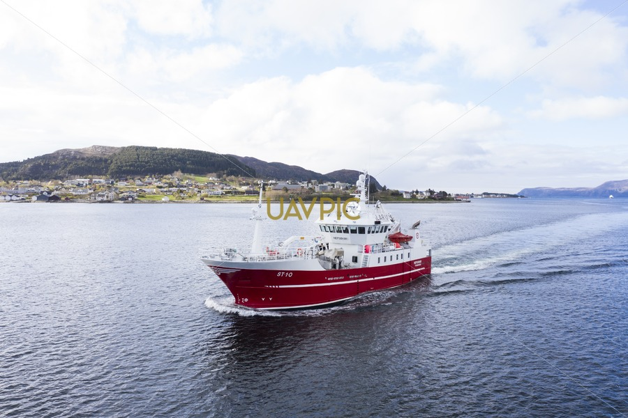 Hepsøhav 397.jpg - Uavpic