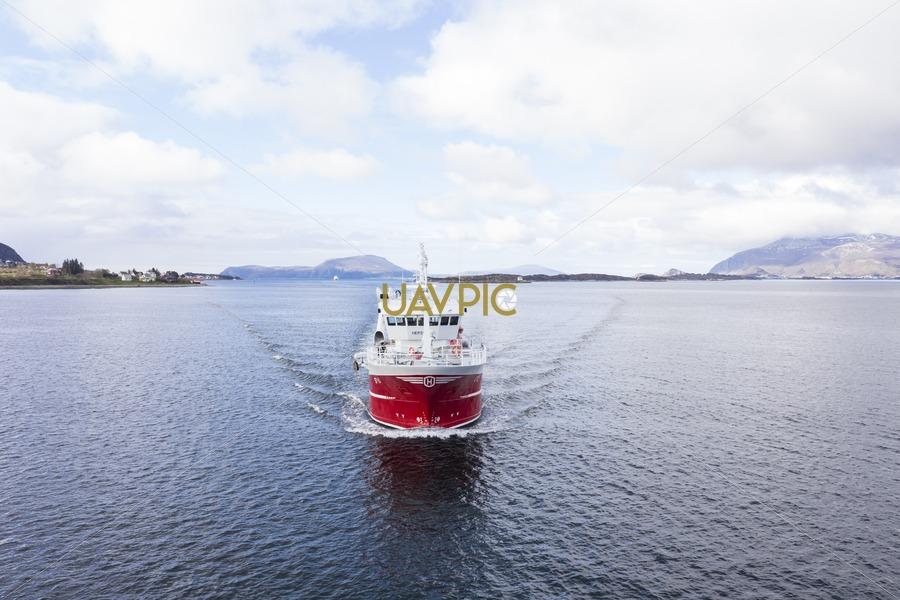 Hepsøhav 398.jpg - Uavpic