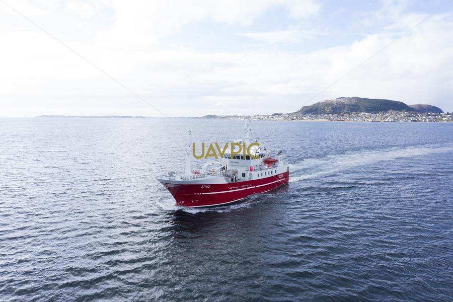 Hepsøhav 410.jpg - Uavpic