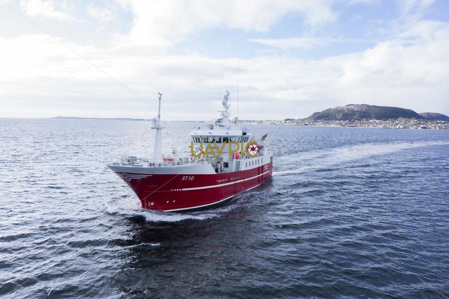 Hepsøhav 411.jpg - Uavpic