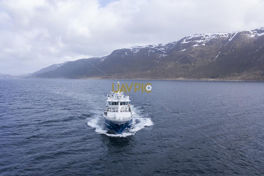 Hovden Viking 487.jpg - Uavpic