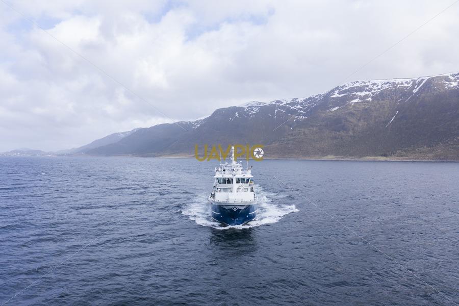Hovden Viking 488.jpg - Uavpic