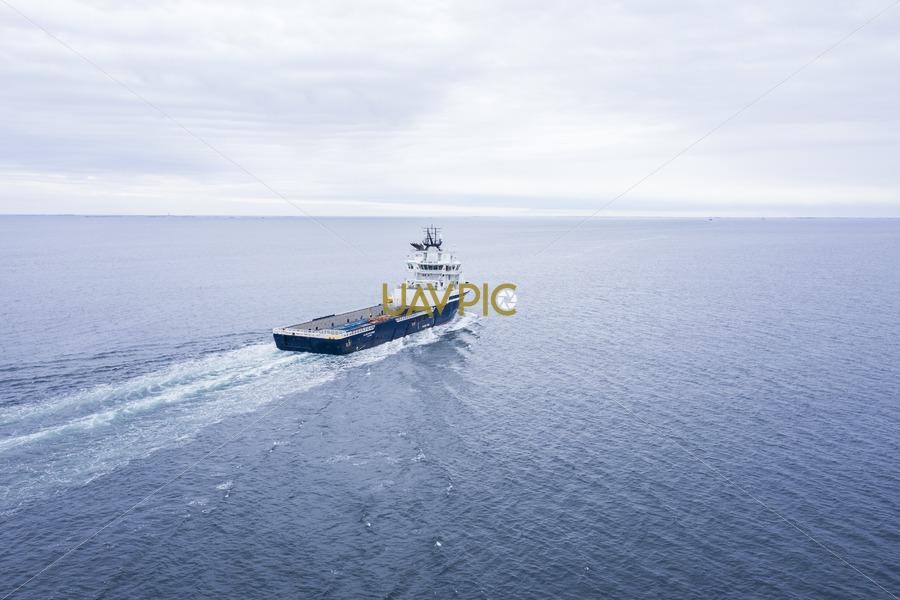 Island Contender 290.jpg - Uavpic