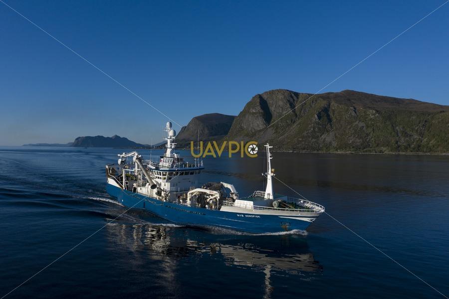 Nordfisk 195.jpg - Uavpic