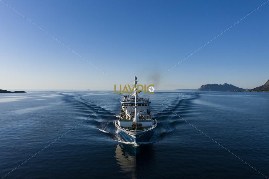 Nordfisk 196.jpg - Uavpic