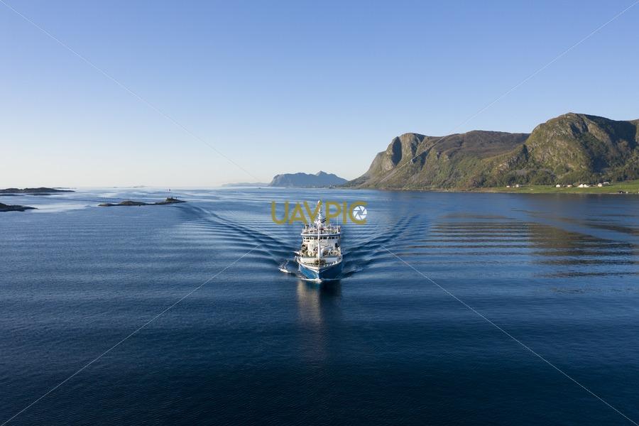 Nordfisk 209.jpg - Uavpic