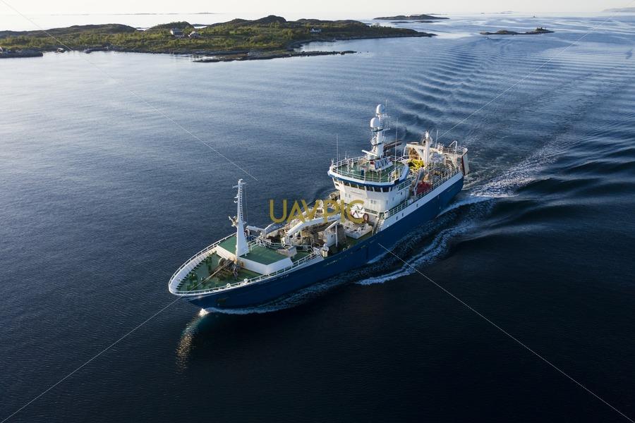 Nordfisk 211.jpg - Uavpic