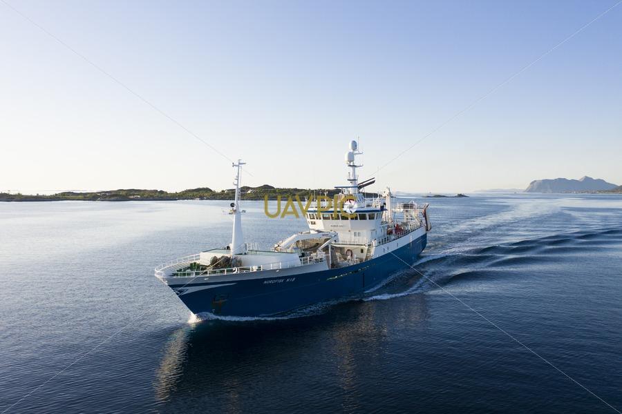 Nordfisk 214.jpg - Uavpic