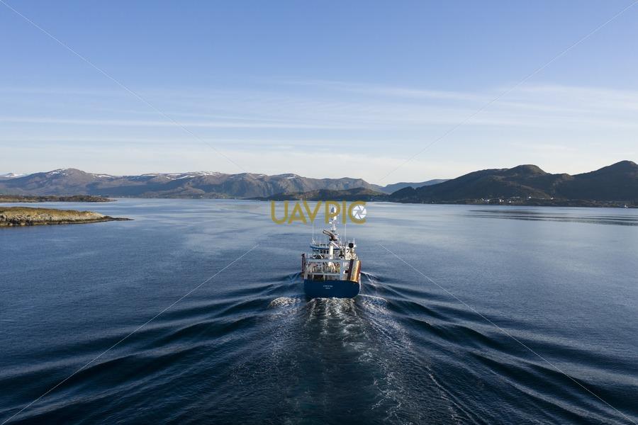 Nordfisk 216.jpg - Uavpic