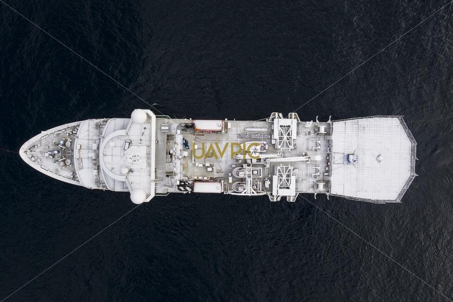 Polar Duke 05.jpg - Uavpic