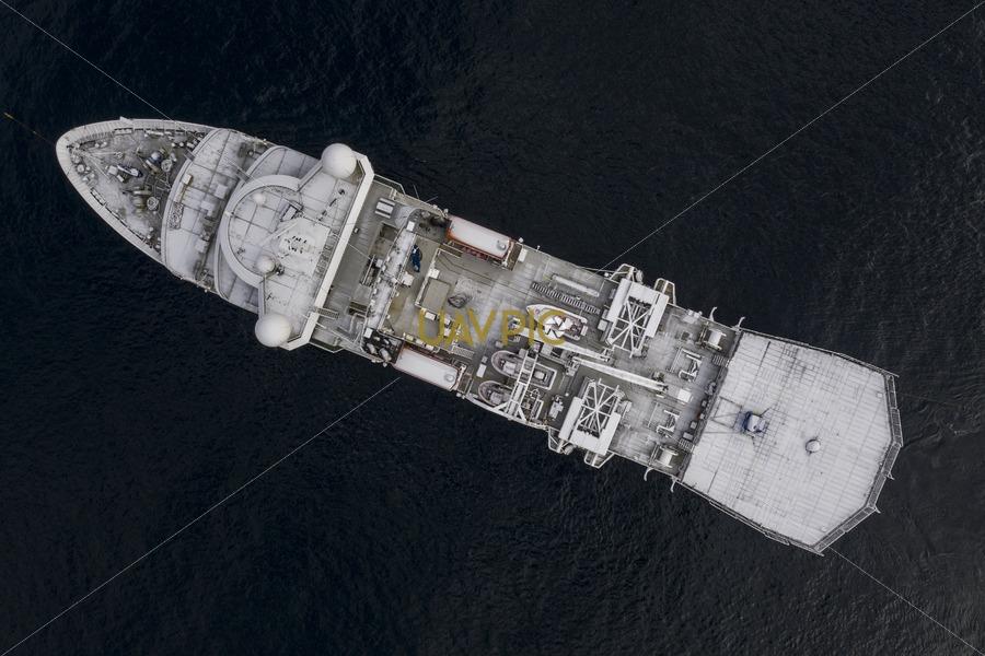 Polar Duke 06.jpg - Uavpic