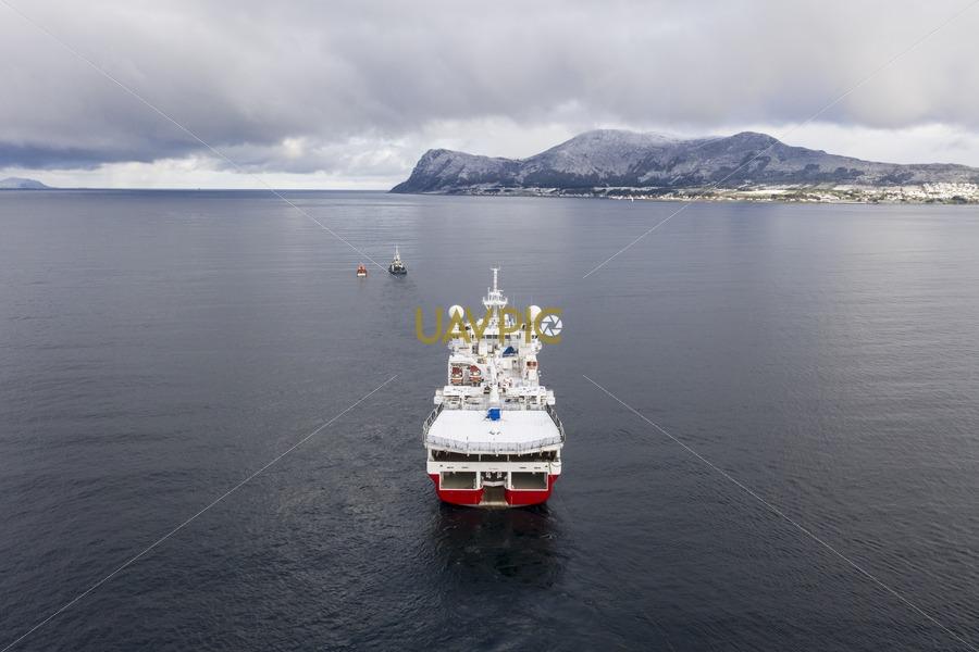 Polar Duke 09.jpg - Uavpic