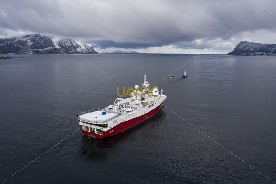 Polar Duke 10.jpg - Uavpic