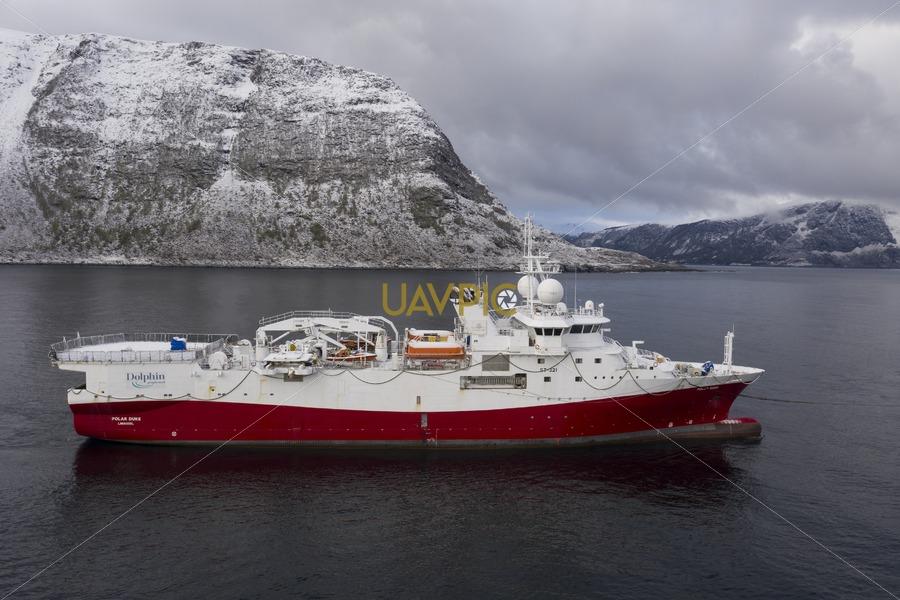 Polar Duke 11.jpg - Uavpic