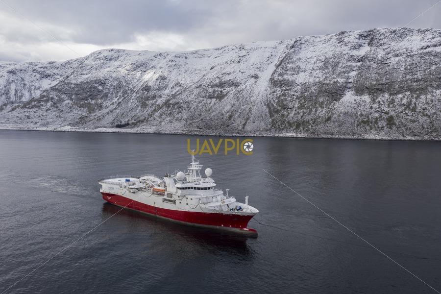 Polar Duke 12.jpg - Uavpic