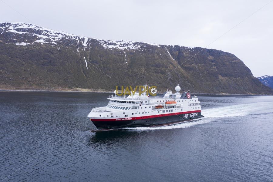 Spitsbergen 233.jpg - Uavpic
