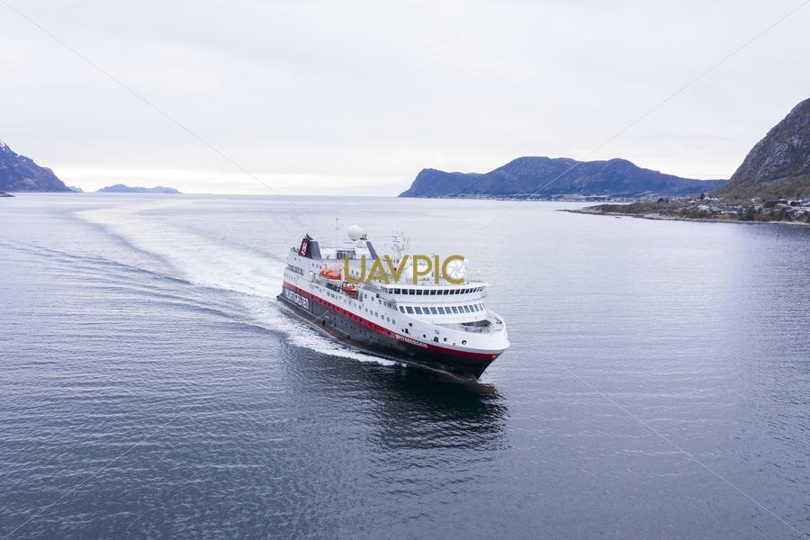 Spitsbergen 235.jpg - Uavpic
