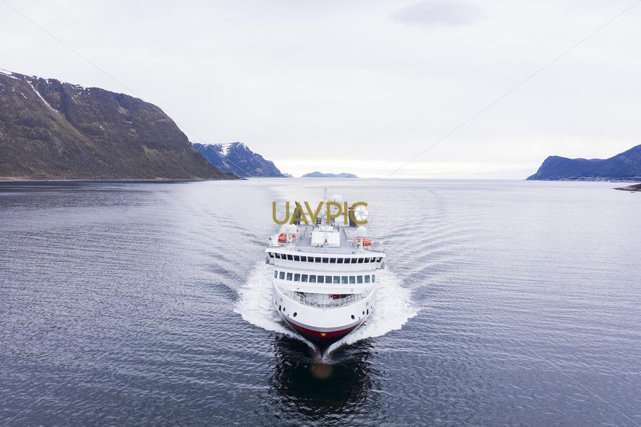Spitsbergen 238.jpg - Uavpic