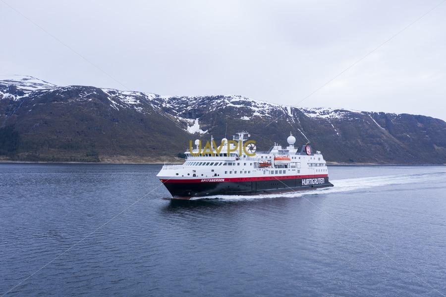 Spitsbergen 243.jpg - Uavpic